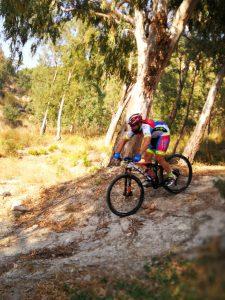 Team Bike Valle Grecanica