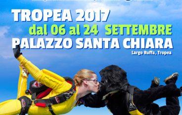 A Tropea torna il Teatro d'aMare: rassegna di drammaturgia calabrese