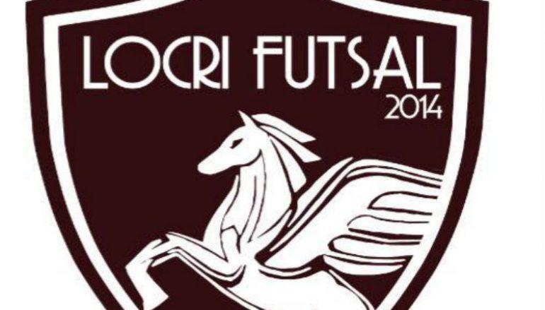 Locri Futsal, altro acquisto per gli amaranto: arriva Parrinello