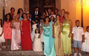 San Lorenzo, successo per la prima Notte Bianca