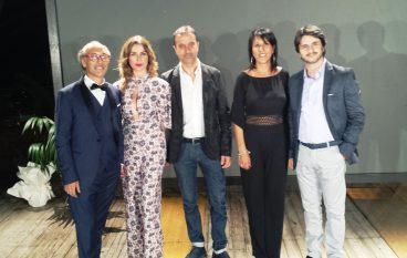 PIFF 2017, un successo a 360 gradi