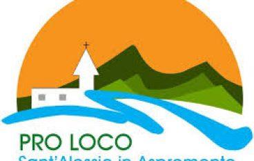 Sant'Alessio in Aspromonte: al fisico Salvatore Fazio il Tiglio d'Oro 2017