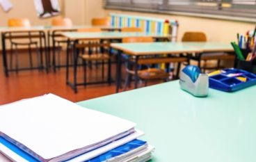 Scuola, il Consiglio dei Ministri sblocca oltre 58 mila assunzioni