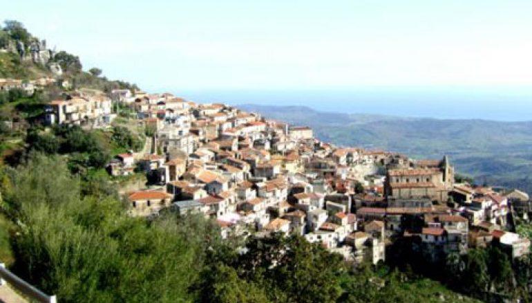 """Staiti (RC), """"Sulle orme di Edward Lear nella Calabria Ulteriore Prima"""""""