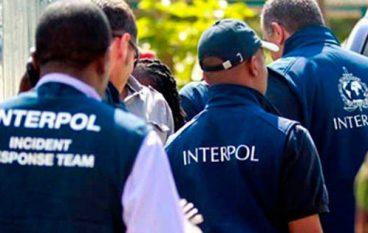 'Ndrangheta, catturato in Uruguay boss latitante da 25 anni