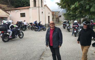 Elezioni Roccaforte del Greco 2020, eletto il sindaco