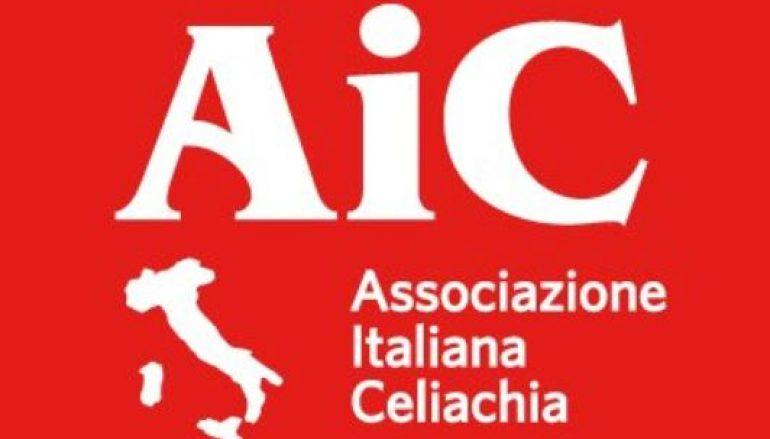 Reggio Calabria, stand senza glutine per Festa Madonna