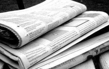 Minacce di morte al giornalista Giovanni Lerose