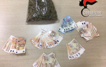 Gioia Tauro, arrestati due uomini di Melicucco