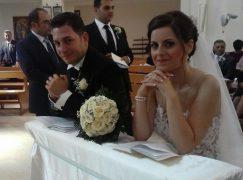 Auguri a Maria Cristina Condello, direttore Ntacalabria
