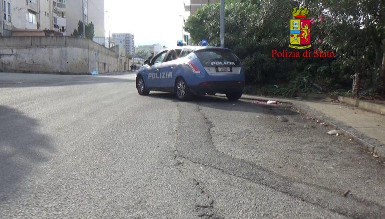 Rifiuti Reggio Calabria, rimosse 6 tonnellate
