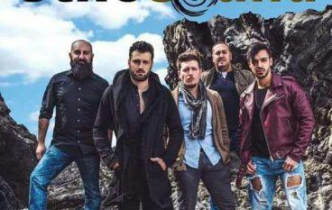 Gli Etnosound in concerto in Svizzera