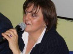 L'Istituto Comprensivo Bova Marina Condofuri sforna talenti
