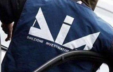 ' Ndrangheta a Milano, 210 anni ai trafficanti