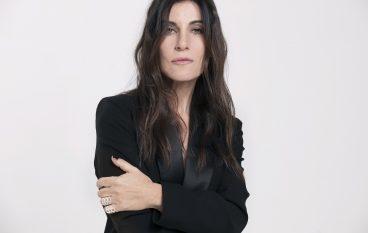 Cosenza, Paola Turci live al Teatro Rendano