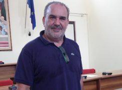 Rocco De Pietro si dimette da assessore di Melito Porto Salvo
