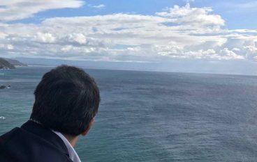 Matteo Renzi risolleverá la Calabria?