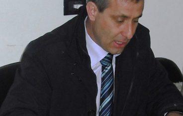 Melito Porto Salvo, sindaco Meduri dopo Ubiquitas