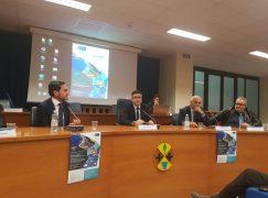 Reggio Calabria, Successo seminario AIIC
