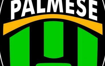 Allenatore Palmese, importanti novitá