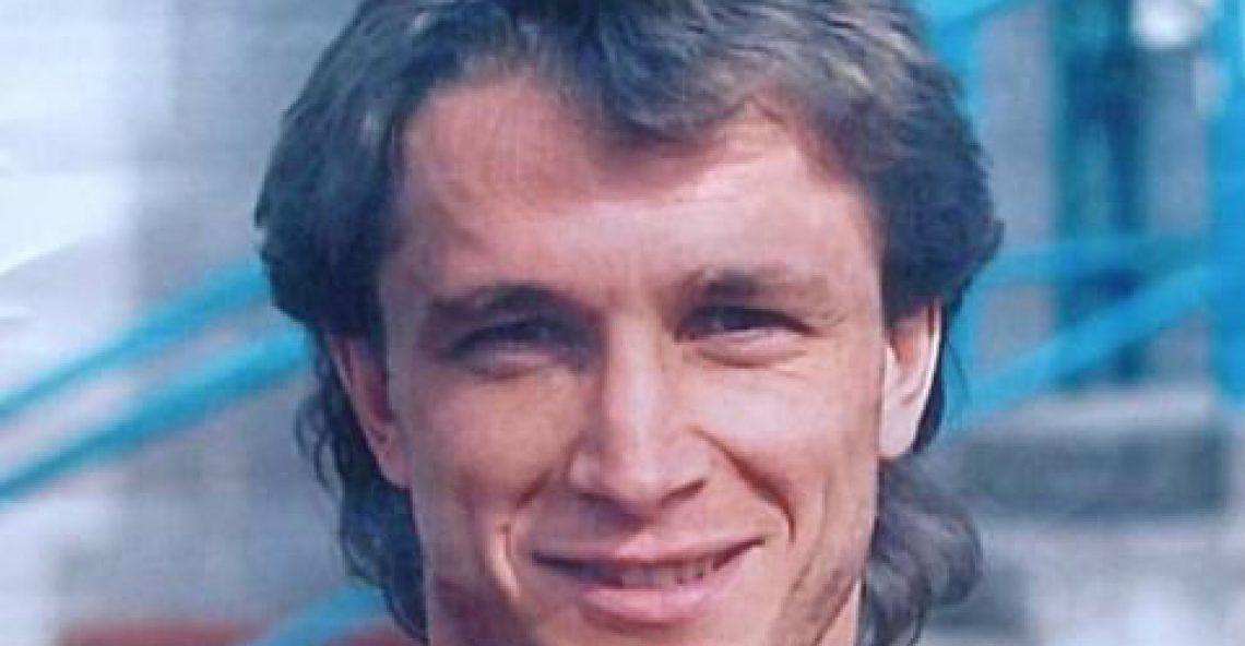 Denis Bergamini non si é suicidato. Morto per soffocamento