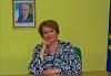 IC Megali Melito di Porto Salvo promuove diritti infanzia