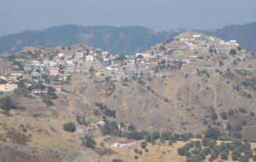 Minoranze linguistiche greco calabre, presentato progetto