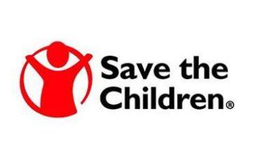 Povertá infantile piú alta in Calabria