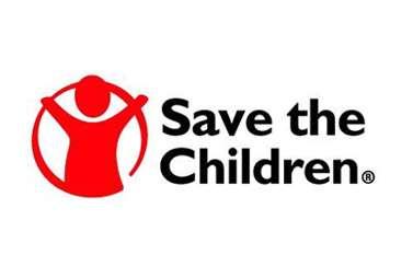 Povertá infantile