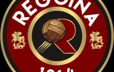 Serie C: Reggina-Siracusa, amaranto sconfitti 2-0