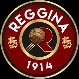 Reggina-Siracusa
