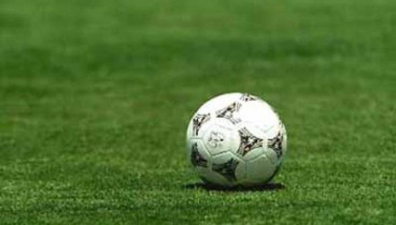 Seconda Categoria girone E, terzo turno