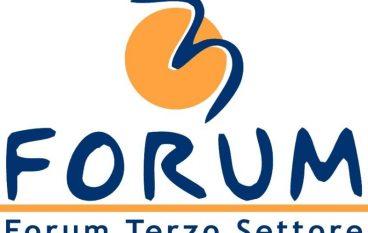 Terzo Settore Reggio Calabria, inadempienze Asp e Comuni