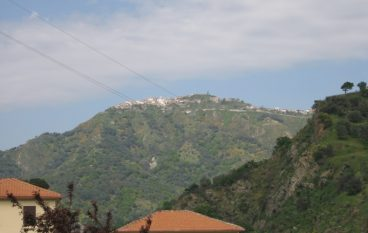 Il comune di San Lorenzo apre ai migranti