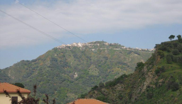 Il comune di San Lorenzo mira a riqualificare il borgo storico