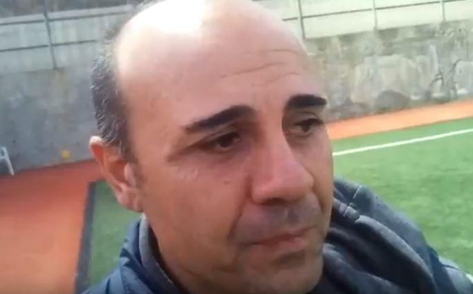 Futsal Melito-Lazzaro