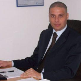 Esponenti politici Area Grecanica lasciano il Pd