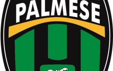Calciomercato Palmese: quattro acquisti e una cessione