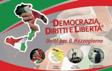 DDL Reggio Calabria, svolto confronto