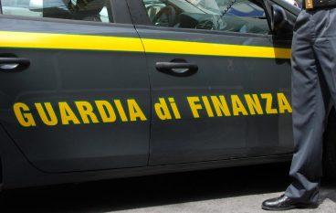 Melito Porto Salvo arresti per estorsione