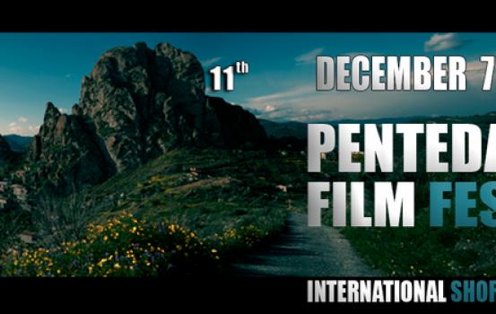 Pentedattilo Film Festival, al via la XI Edizione