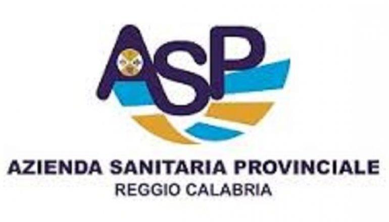 Sindaci ASP Reggio Calabria, eletto Meduri