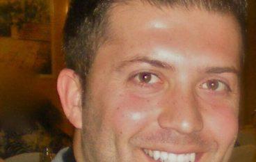 Vice sindaco di San Lorenzo (Rc) si é dimesso