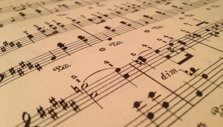 """Premio """"Solo l'Amore Crea"""" all'orchestra Bagnara"""