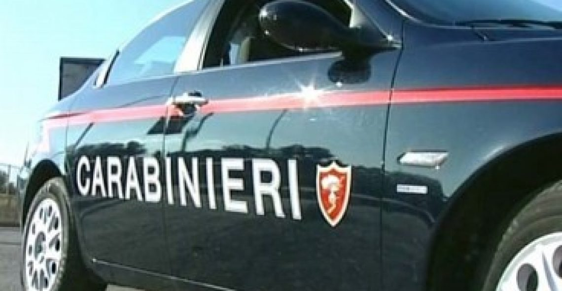 Arresti ndrangheta, 169 in manette