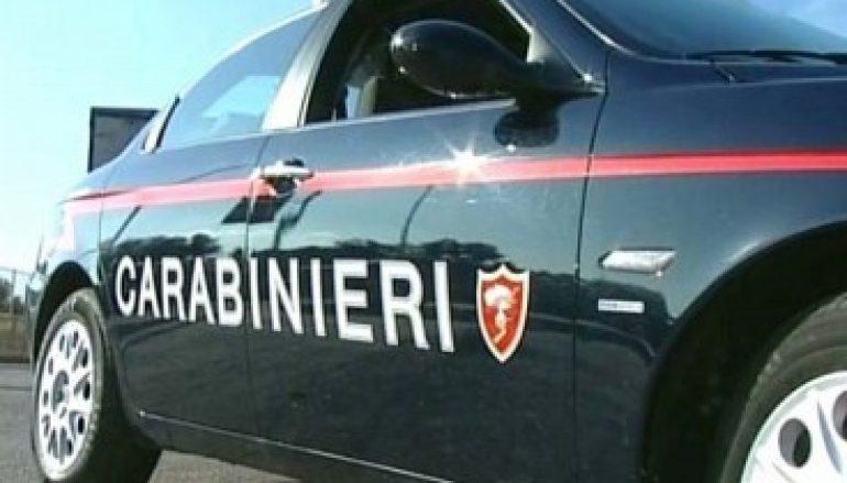 Operazione antidroga al Sud, arresti anche a Cosenza