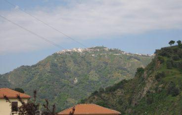 Richiesta Calamitá naturale a San Lorenzo