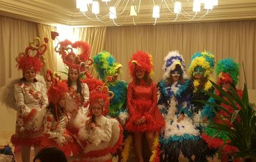 Carnevale Castrovillari 2018: il programma