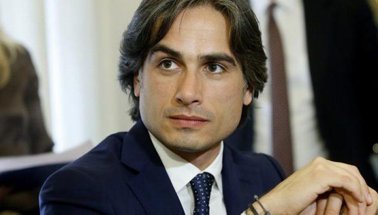 Dialisi Reggio Calabria, sdegno di Falcomatà