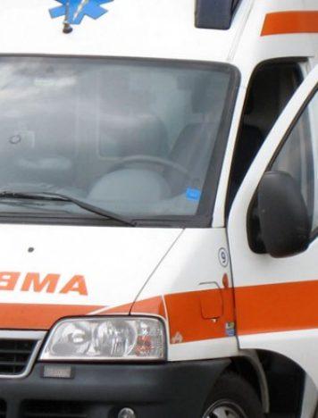 Donna morta a Lamezia Terme per influenza